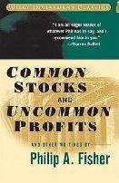 commonstocksuncommonprofits