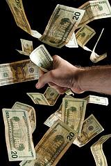 Excessive Cash Hoarding Can Destroy Shareholder Value