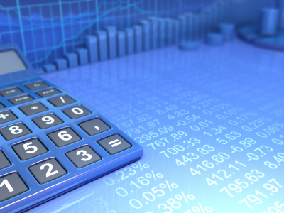 Inadequate Information Systems Can Sink an Investment
