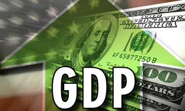Advance GDP Estimate for Q4 Warrants Skepticism