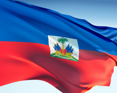 Insurers Rally To Raise Haiti Relief Funds