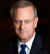 Kansas City Fed President Hoenig: Act Now to Address Fiscal Situation