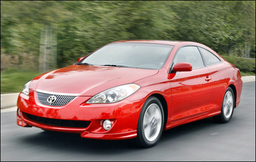 Toyota's Recall Problems Illustrate Risks of Brand Erosion