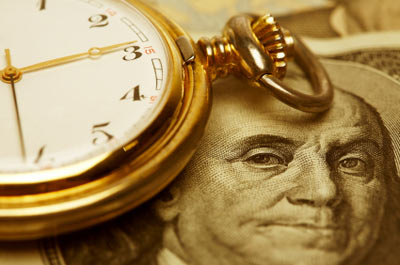 Consider Roth IRA Conversion as Hedge Against Higher Taxes