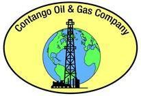 Contango Oil & Gas