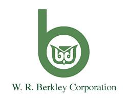 WRB Logo