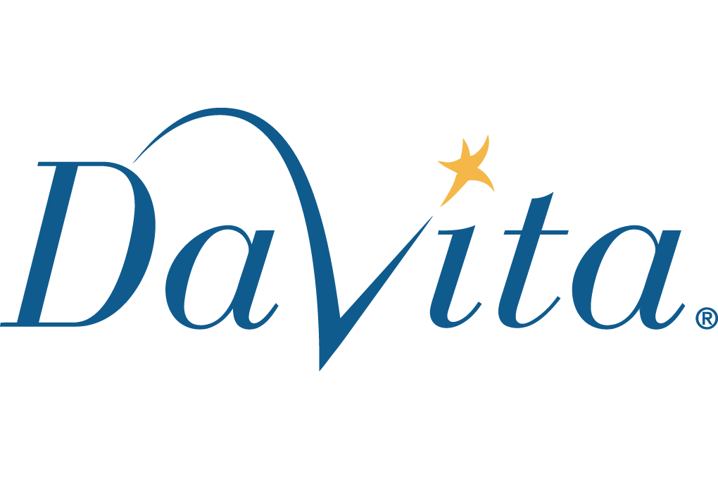 Davita Healthcare Partners